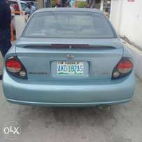 1999 nissan maxima for give away price