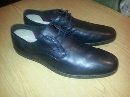 Clarks - Чоловіче взуття в Кропивницький - OLX.ua 8f77974f3025d
