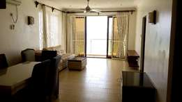2 bedroom Apartment for rent in Nyali