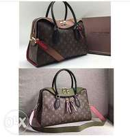 exclusive louis vuitton bag for ladies