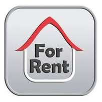 Wanted property for student accommodation