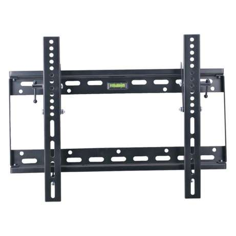 Tv Mounting Brackets For sale. Brand New for 14 inch to 42 inches Nairobi CBD - image 1