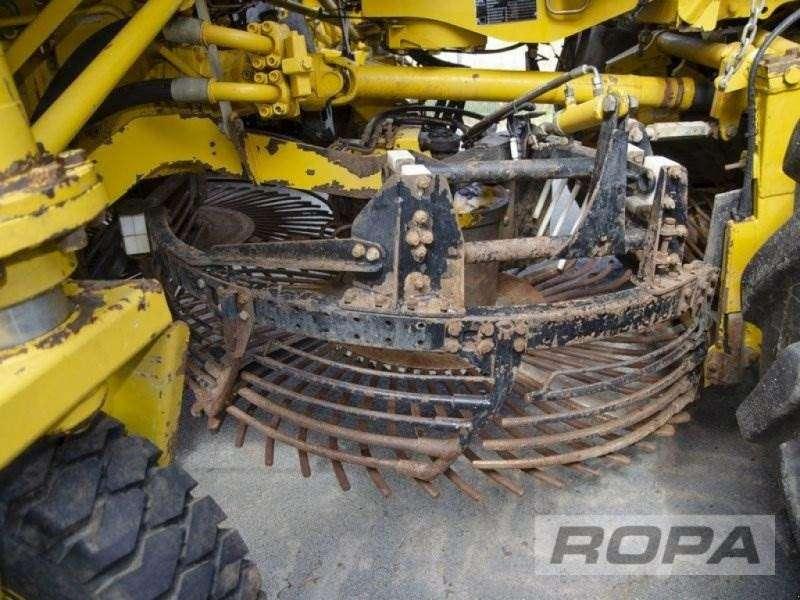 Ropa Euro-tiger V8-4b - 2012 - image 15