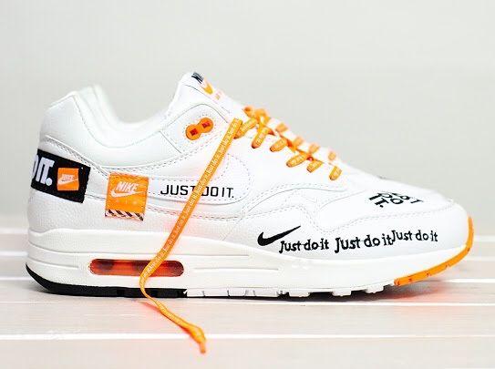 Nike Air Max Warszawa Buty OLX.pl