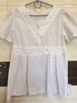 Вишита - Жіночий одяг в Коломия - OLX.ua 52abdb1f4610a