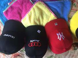 6a2e3ae5373 Hats - Classified ads for Jewellery   Accessories in Gauteng