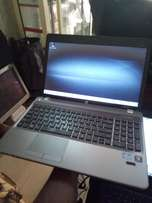Hp probook 4530s core i3 for sale