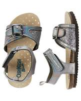Oshkosh B'gosh Sparkle Sandals
