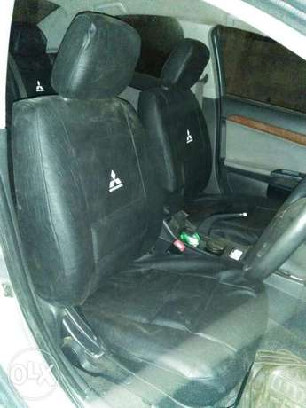Trendy durable seat covers Zimmerman - image 2