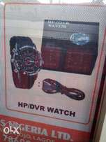 Dealer in all kinds of security equipments