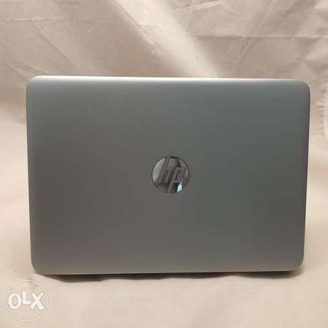 Used hp i7 touchscreen with warranty