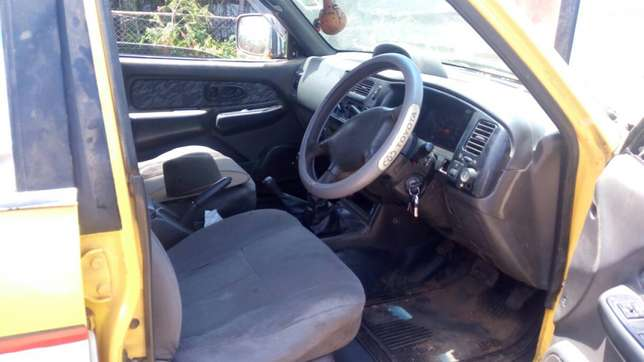 Double cab Eldoret North - image 2