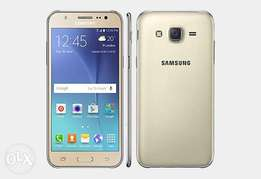 Samsung galaxy j7 duos for sale
