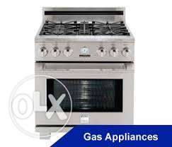We repair all home appliances fridges,Tvs,Washers,Solar water heaters Westlands - image 1