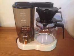 Coffee Perculator