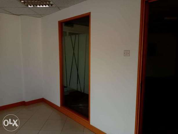 Offices For Rent in Al Khuwair