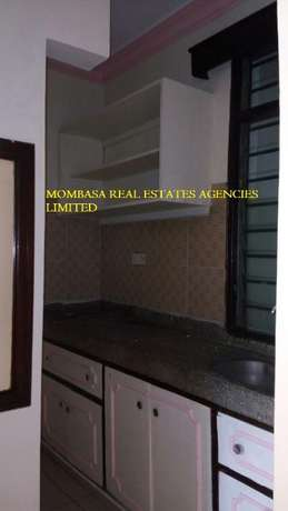 Two Bedroom sparky at 22k Mombasa Island - image 2