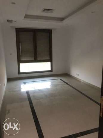 super deluxe villa flats for rent in mangaf area 2