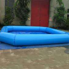 Inflatable swimming pool for hire for sale Nairobi CBD - image 1