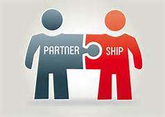 Looking for a reliable business partner