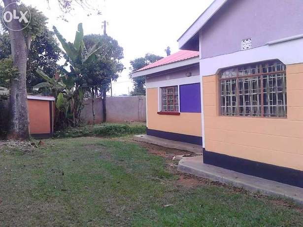Apartment For Sale Bungoma Town - image 2