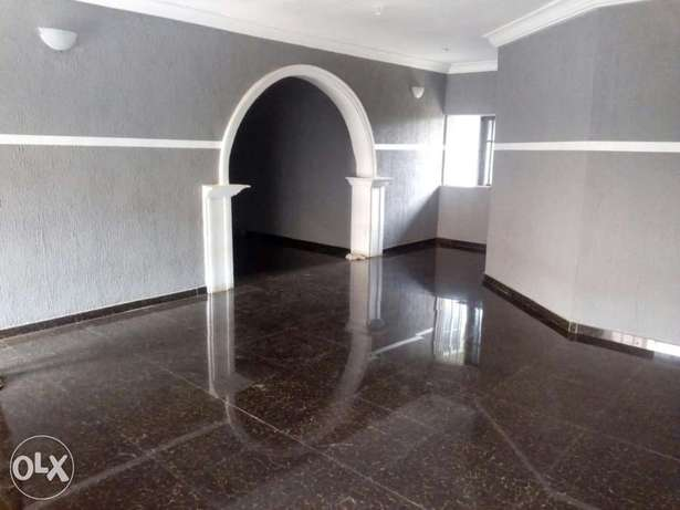 Executive three bedroom apartment at isheri/igando Alimosho - image 2