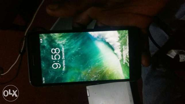 Iphone 6 plus Surulere - image 1