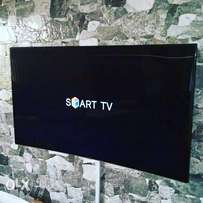SAMSUNG/ LG SMART LED 32, 42, 47 & 50inch WI-FI direct & 3D pictur