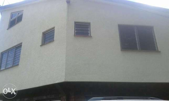 Rhapta Road office space 6 bedrooms house to let Westlands - image 2