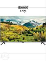 Brand New original 43inch led lg tv for sale