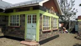 For sale 3 bedroom house 1 ensuite