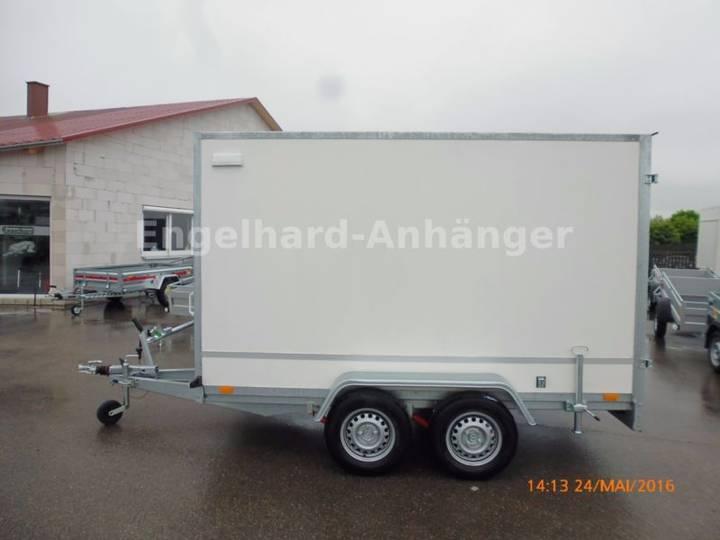 TFD 300T.00 -300 x 150 x 180 cm 2000 - 2700 kg