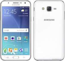 Samsung J7 for sale