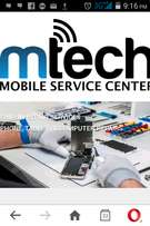 Mtech phone repair services[S 7,6screens Avai],we also buy dead phones