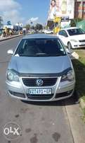 2006 polo TDI 1.9 6 Speed gear