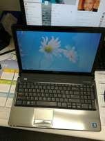 Dell inspiron 1564 core i3