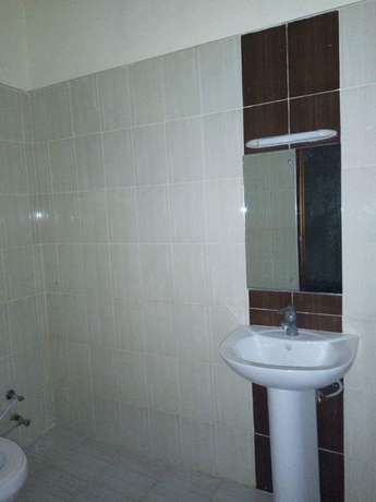 Elegant 2 bedroom apartment in nyali Nyali - image 5