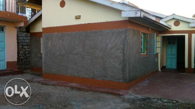 3 bedroom house to let Ruiru - image 1