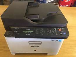 4x Printers for Sale