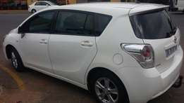 2011 toyota verso and more toyota, whatsapp pr call for info