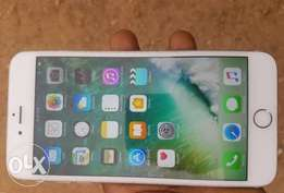 Iphone 6s plus uo for grab