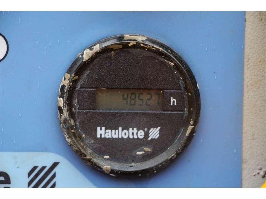 Haulotte H14TX - 2006 - image 5
