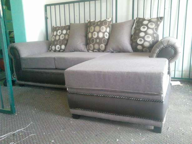 Bed double size and queen size Roodepoort - image 3