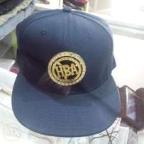 HPA Cap are very durable and fashionable