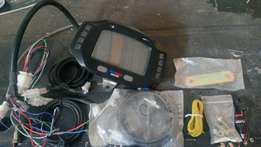 Complete Acewell 7659. HAS NOT BEEN USED