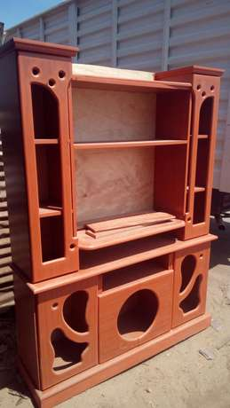 Designed wall units on sale Githurai - image 1