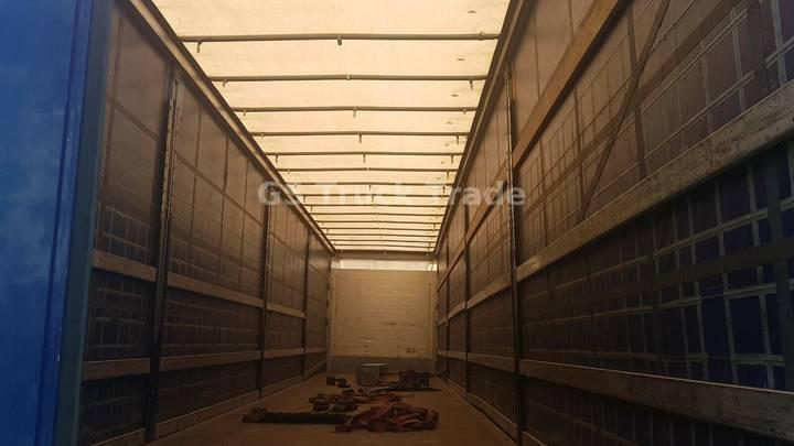 Schmitz Cargobull SCS24/L-13.62 - 2013 - image 4