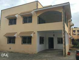 ID (9873) MODERN SPACIOUS 4 bedroom townhouse in a gated community 6