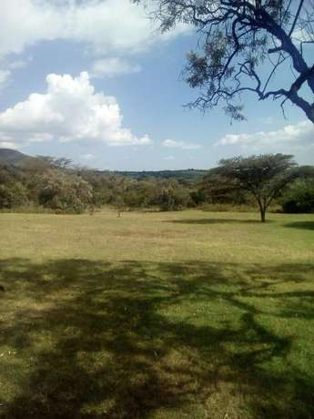 1,800 acres land for sale in naivasha Ruaka - image 5