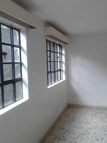 Spacious two bedrooms to let Ruaka - image 4